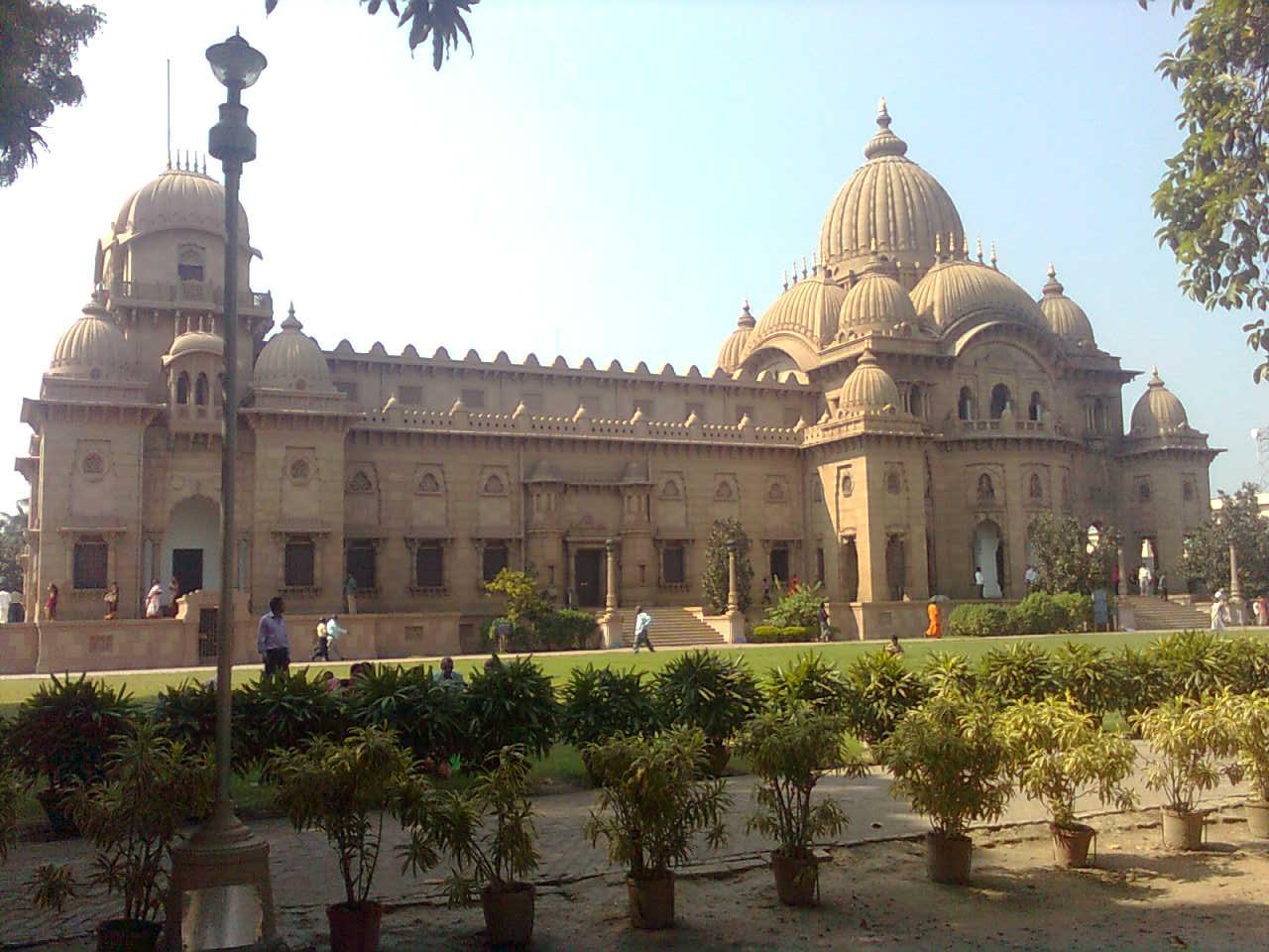 Amazing Places In India Day 142 Kolkata