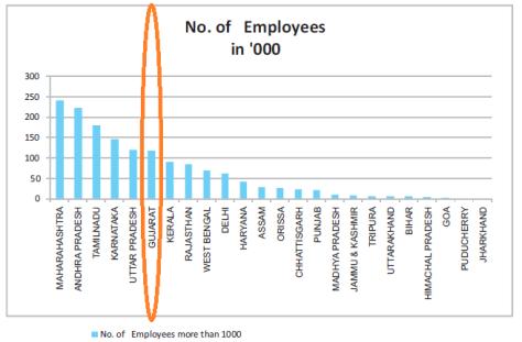 Employees