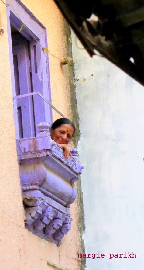 smiles (c) margie parikh