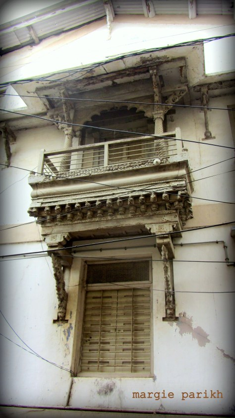 No maiden for this window (c) margie parikh