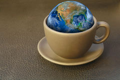 Source: https://thumbs.dreamstime.com/t/earth-coffee-cup-elements-image-furnished-nas-nasa-69708456.jpg