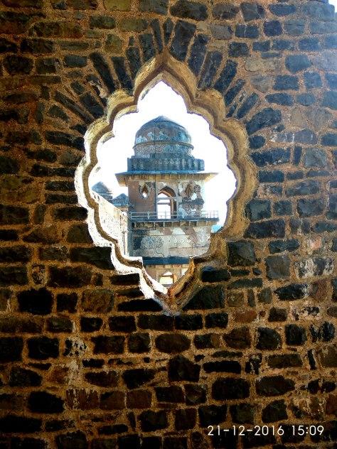 Jahaz Mahal (c)margieparikh